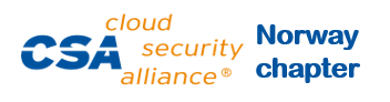 Cloud Security Alliance Norway